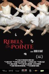 rebels-poster